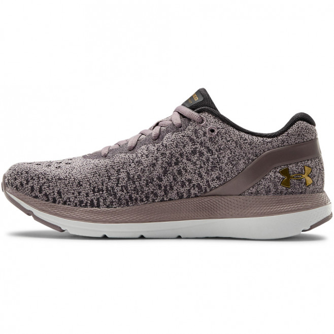Under Armour Basket Under Armour CHARGED IMPULSE KNIT
