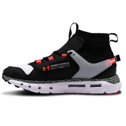 Basket Under Armour HOVR SUMMIT MID SPORTSTYLE