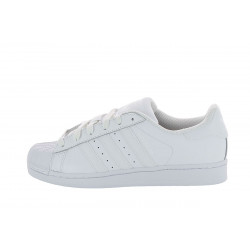 Basket adidas Originals Superstar - Ref. B27136