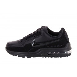 Basket Nike Air Max 1 Ltd - Ref. 687977-020
