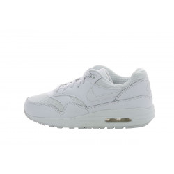 Basket Nike Air Max 1 Junior - Ref. 555766-119