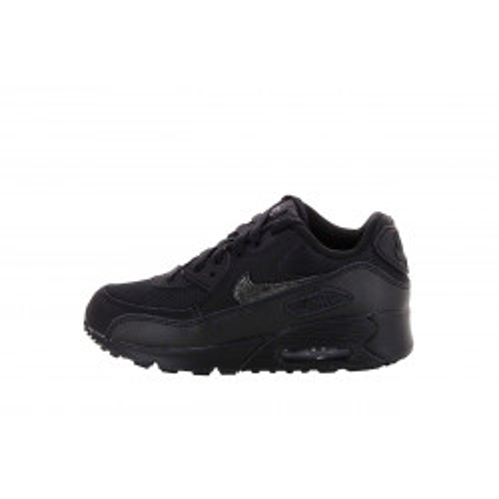 Basket Nike Air Max 90 Cadet - Ref. 724825-001