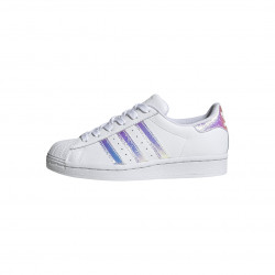 Basket adidas Originals SUPERSTAR Junior