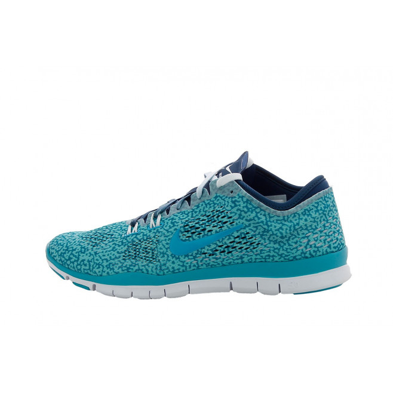 Basket Nike Free 5.0 TR Fit - Ref. 629832-303