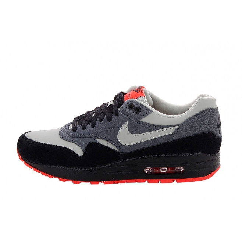 Basket Nike Air Max 1 - Ref. 654466-004
