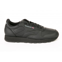 Basket Reebok Classic Leather - Ref. 2267