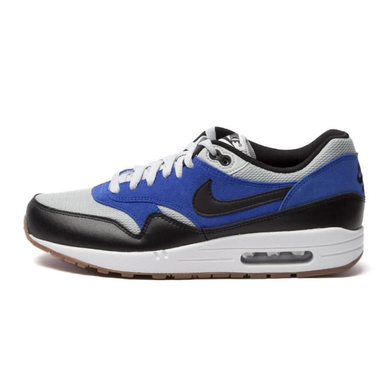 Basket Nike Air Max 1 Essential - Ref. 537383-022
