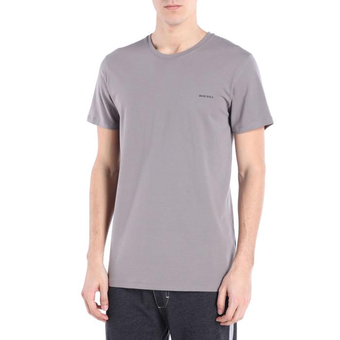 Tee-shirt Diesel Umtee Randal 97U