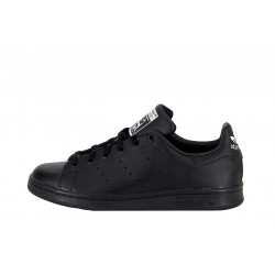 Basket adidas Originals Stan Smith Junior - Ref. M20604
