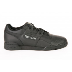 Basket Reebok Workout Plus - Ref. 2760