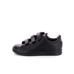 Basket adidas Originals Stan Smith Cadet - Ref. M20606
