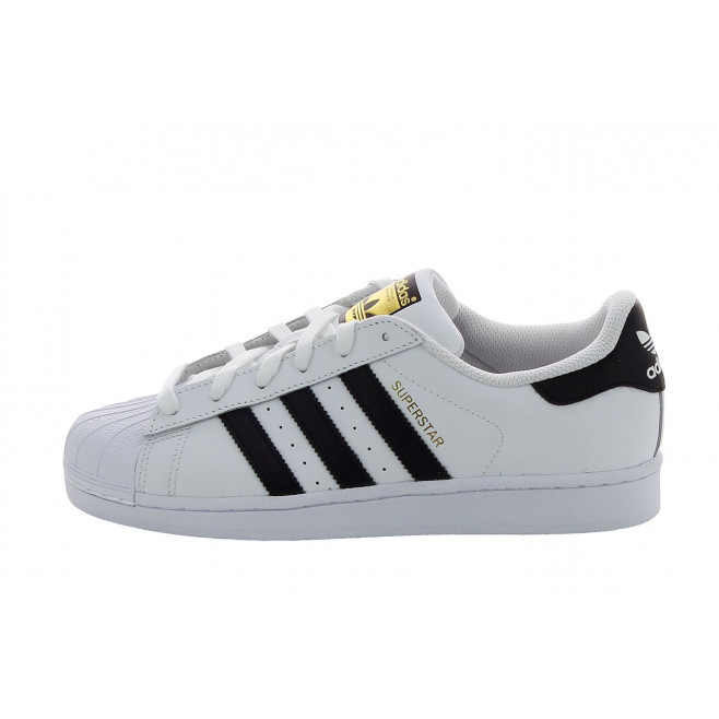 Basket Adidas Originals Superstar - Ref. C77124