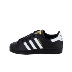 Basket adidas Originals Superstar Junior - Ref. B23642