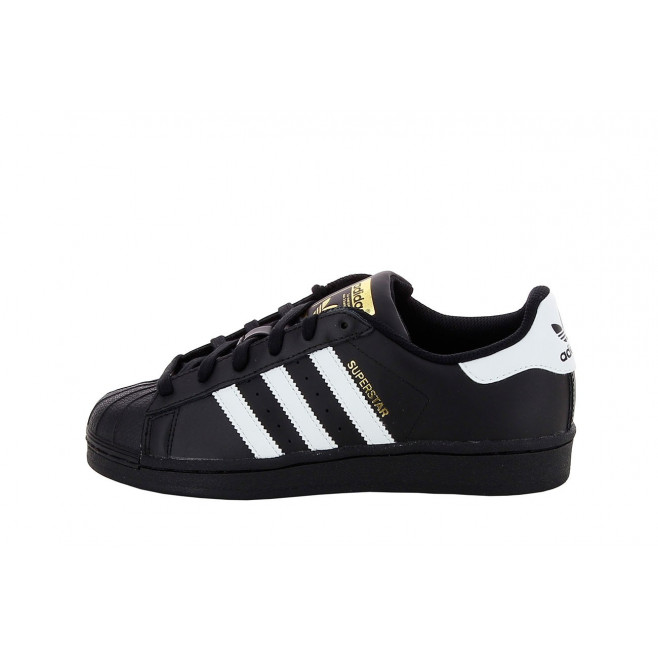 adidas basket superstar