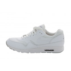 Basket Nike Air Max 1 Ultra Essential - Ref. 704993-101