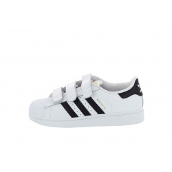 Basket adidas Originals Superstar Cadet - Ref. B26070
