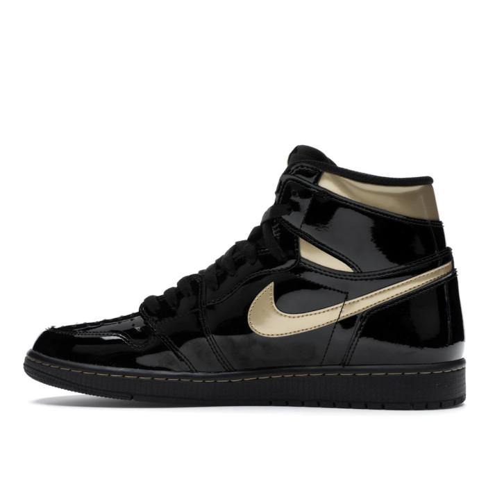 Basket Nike AIR JORDAN 1 RETRO HIGH OG