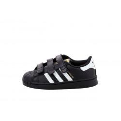 Basket adidas Originals Superstar Cadet - Ref. B26071