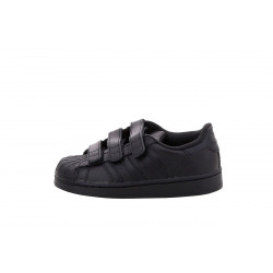 Basket adidas Originals Superstar Cadet - Ref. B25728