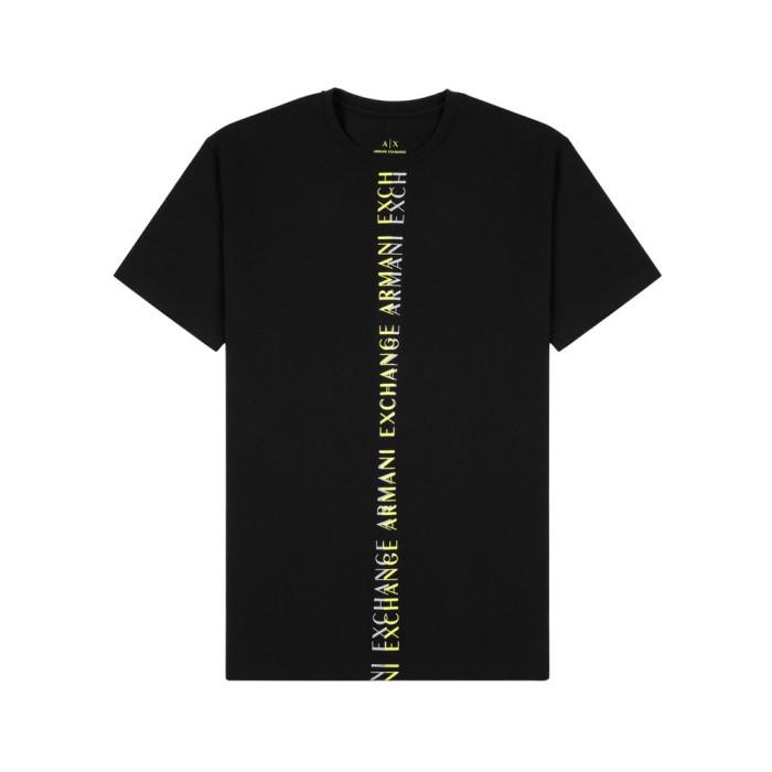 Tee-shirt Armani Exchange