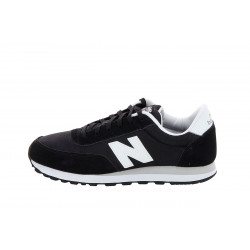 Basket New Balance KL574 Junior - Ref. KL501KWY