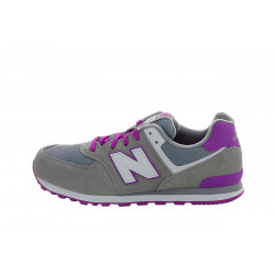 Basket New Balance KL574 Junior - Ref. KL574CVG