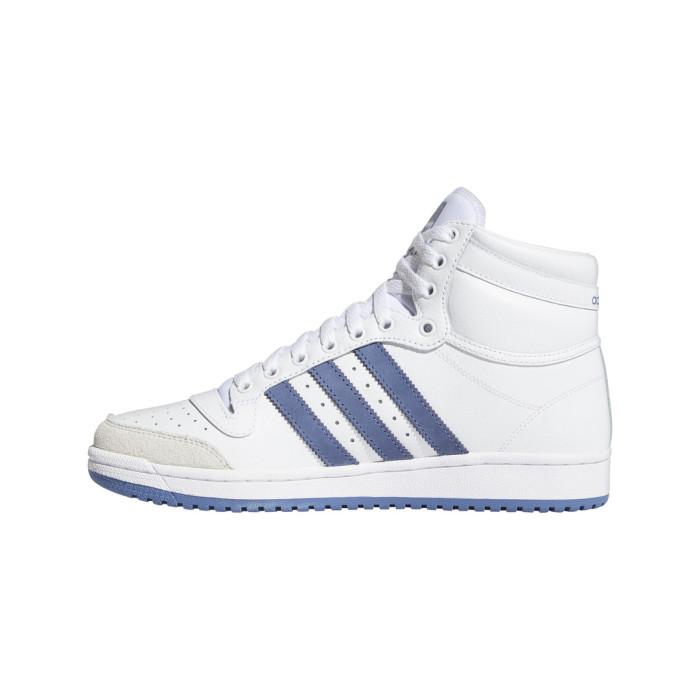 Basket adidas Originals TOP TEN