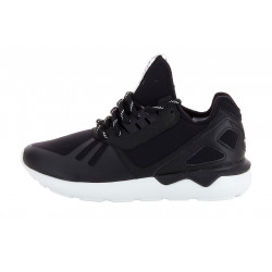 Basket adidas Originals Tubular Runner - Ref. M19648