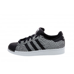 Basket adidas Originals Superstar - Ref. S81728