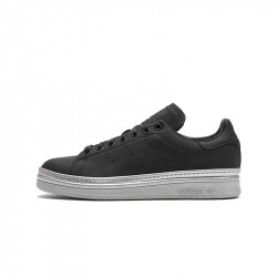 Basket adidas Originals STAN SMITH NEW BOLD