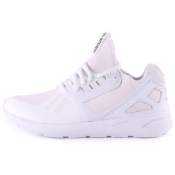 Basket adidas Originals Tubular Runner - Ref. S83141