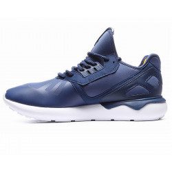 Basket adidas Originals Tubular Runner - Ref. S81507