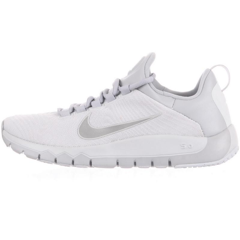 Basket Nike Free 5.0 - Ref. 644671-001