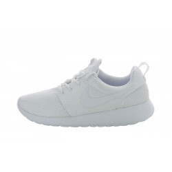 Basket Nike Roshe One - Ref. 511882-111