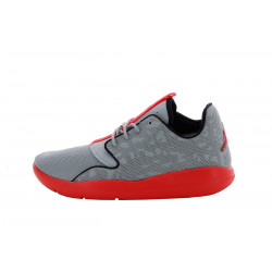 Basket Nike Jordan Eclipse Junior - Ref. 724042-006