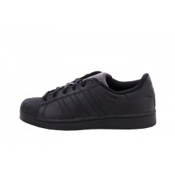 Basket adidas Originals Superstar Junior - Ref. B25724