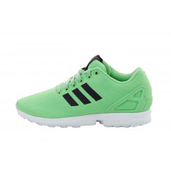 Basket adidas Originals ZX Flux - Ref. AF6345