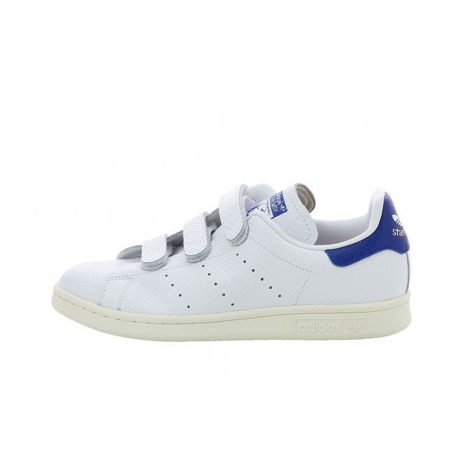 Basket adidas Originals Stan Smith - Ref. B24534