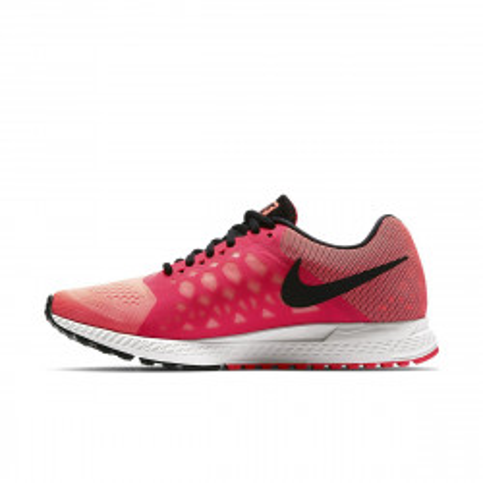 Basket Nike Zoom Pegasus 31 - Ref. 654486-602