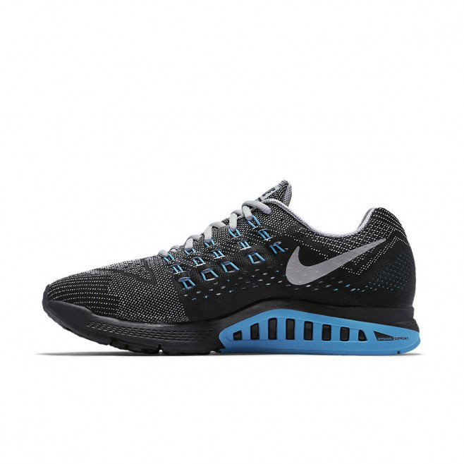 Basket Nike Air Zoom Structure 18 - Ref. 683731-002