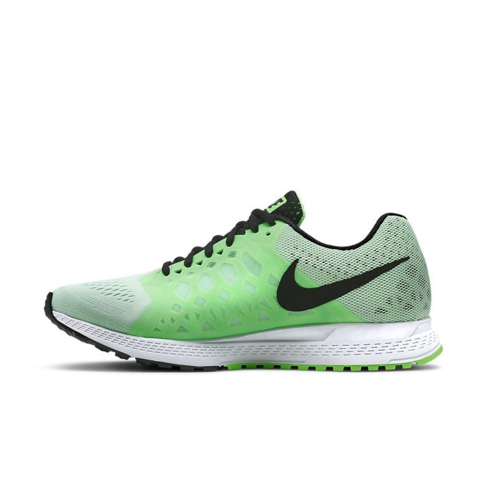 Basket Nike Zoom Pegasus 31 - Ref. 654486-301