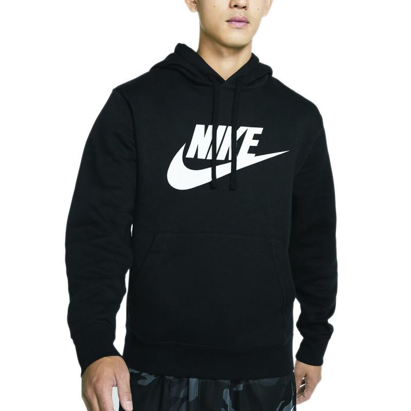 Nike Sweat à capuche Nike SPORTSWEAR CLUB FLEECE