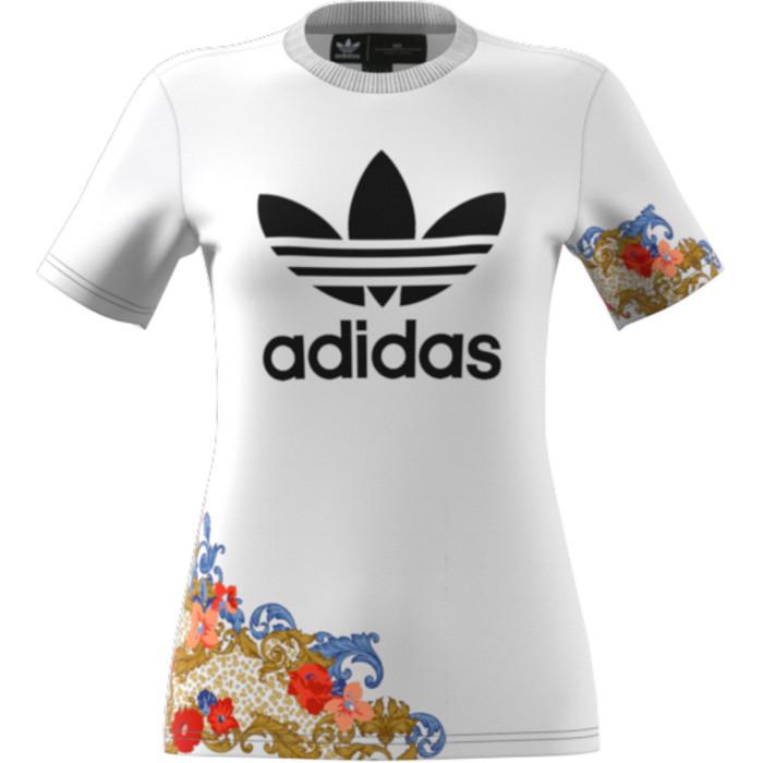 Tee-shirt adidas Originals HER STUDIO LONDON