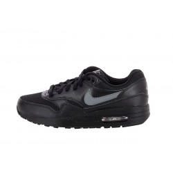 Basket Nike Air Max 1 Junior - Ref. 555766-043
