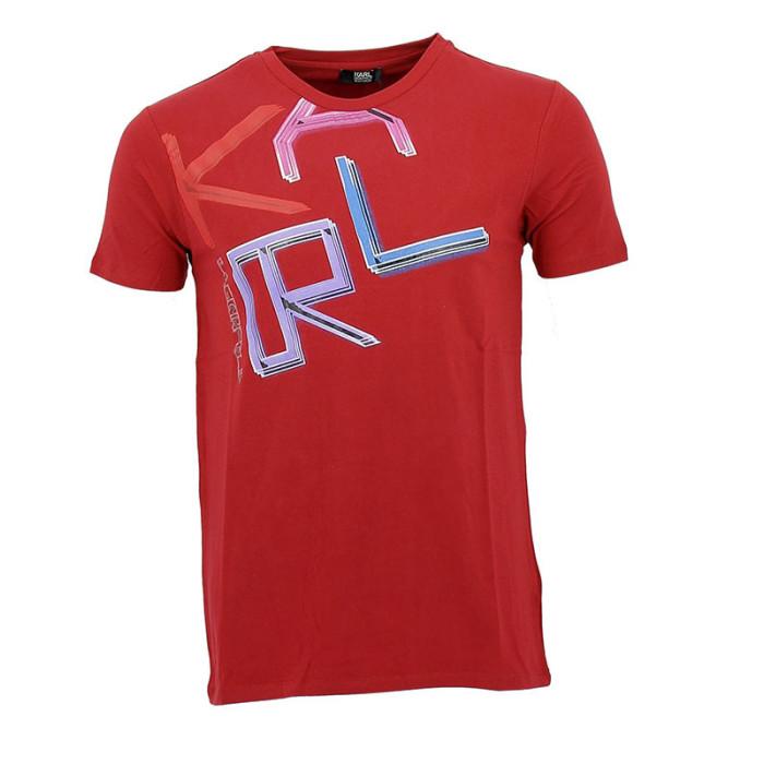 Tee-shirt Karl Lagerfeld
