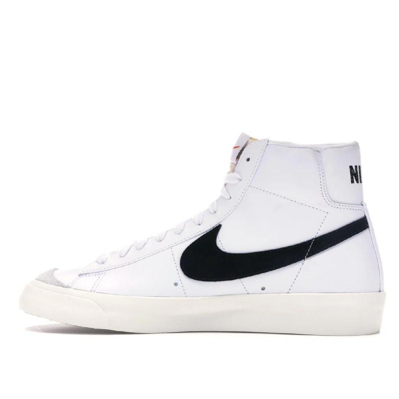 Nike Basket Nike BLAZER MID 77 PRM VGT