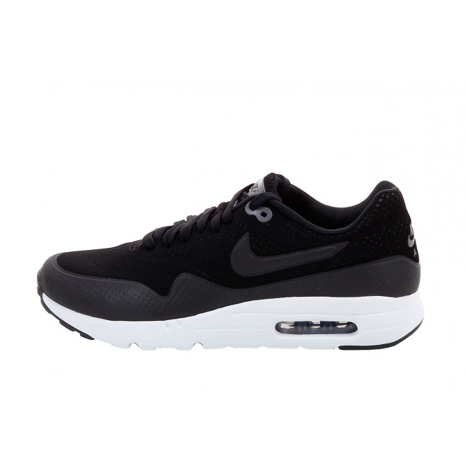 Basket Nike Air Max 1 Ultra Moire - Ref. 705297-010