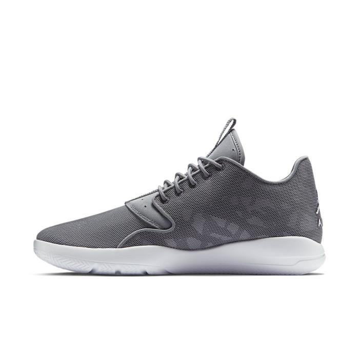 Basket Nike Jordan Eclipse - Ref. 724010-005