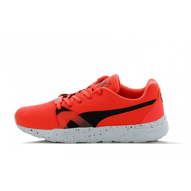 Basket Puma Trinomic XT S Speckle - Ref. 359872-04