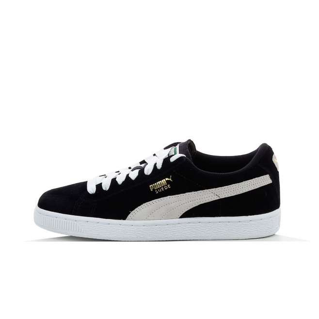 Basket Puma Suede Classic Junior Ref. 355110 01 DownTownStock.Com